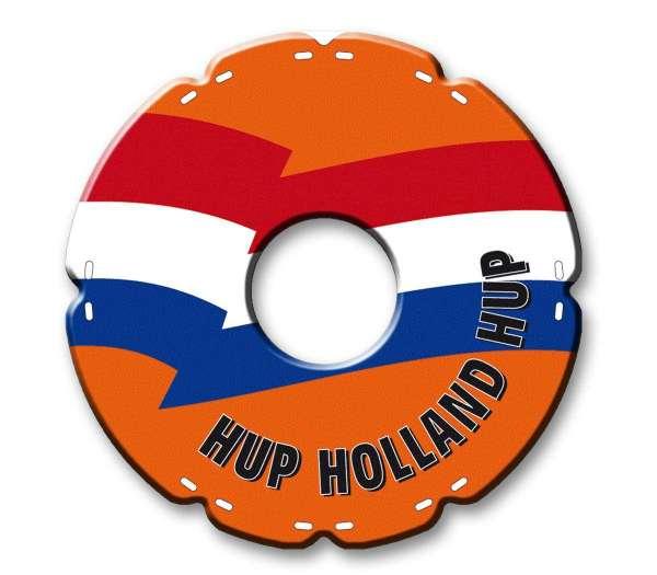 Speichenschutz Holland Fan