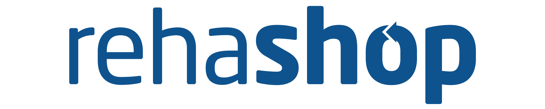 REHASHOP