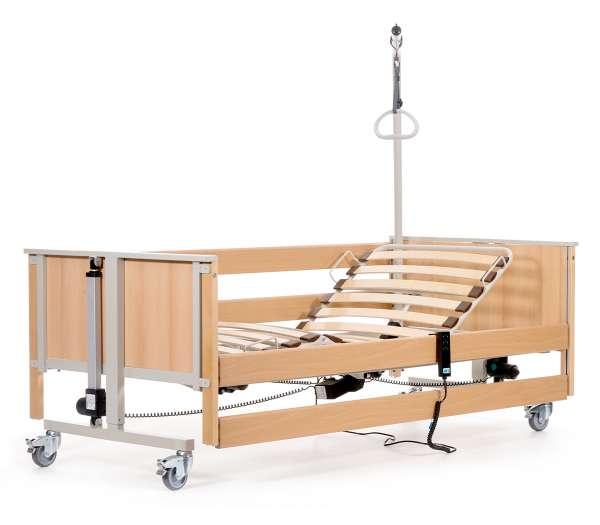 Pflegebett L4