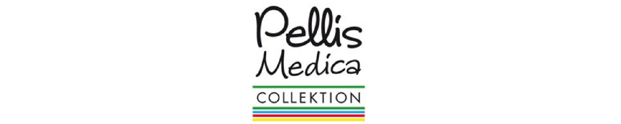 PELLIS MEDICA
