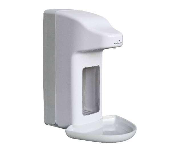 Touchless / Sensor Desinfektionsspender 500ml