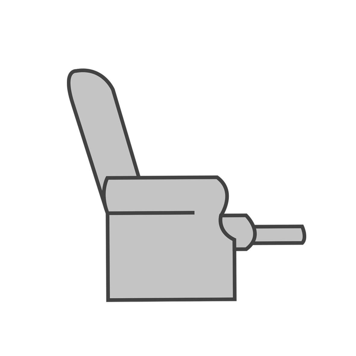 TV-Position