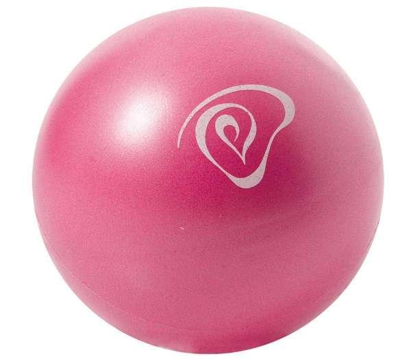 TOGU Spiritball by Lucia Schmidt 16 cm Durchmesser