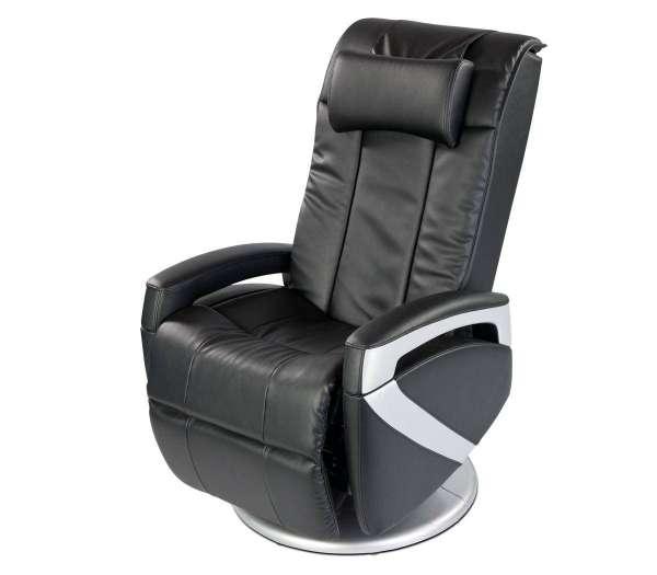 Massagesessel ALPHA TECHNO Alpha 315