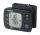 OMRON Handgelenk-Blutdruckmessgerät RS6