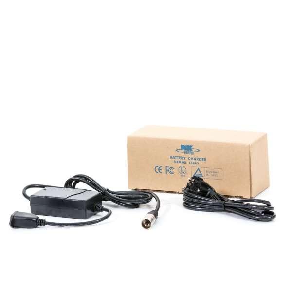 Mk Powered Ladegeräte Für Elektrofahrzeuge Kaufen Rehashopde