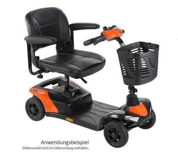 Invacare Colibri Farbkit orange