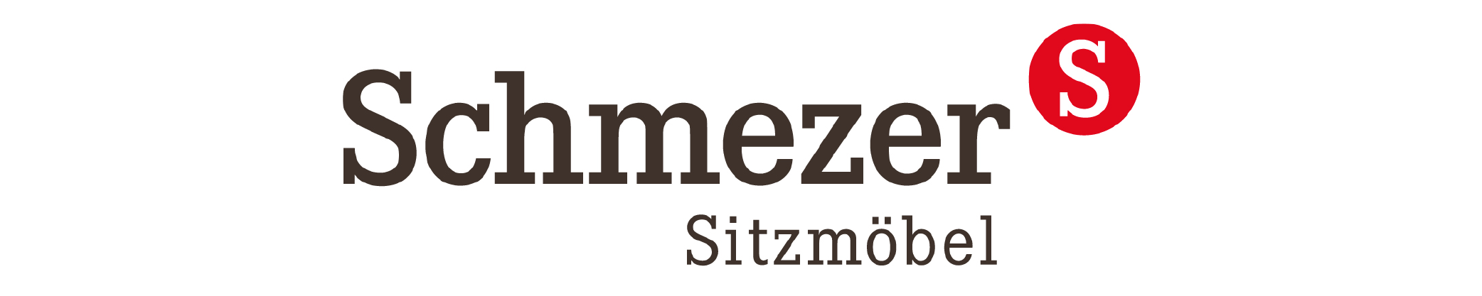 SCHMEZER