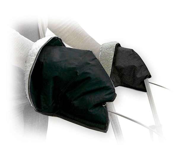 MPB Pieper Rollator Handschuhe im rehashop kaufen