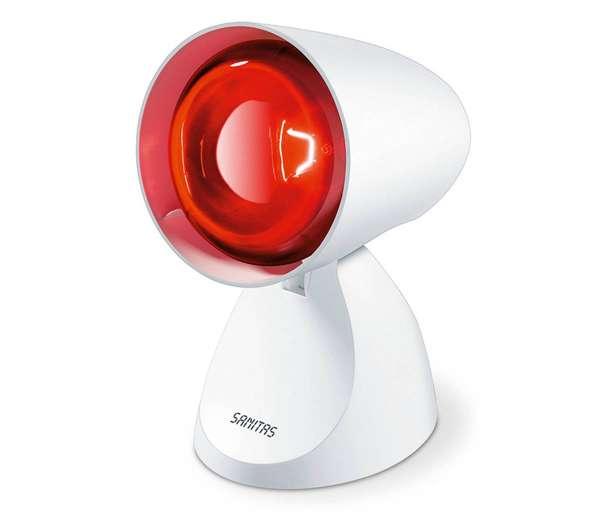 Beurer SIL 06 Infrarotlampe