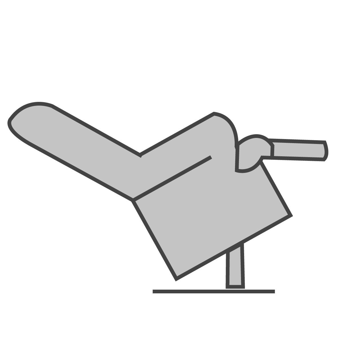 Zen-Position