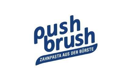 PUSHBRUSH