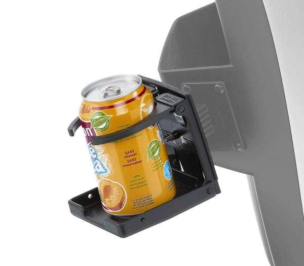 INVACARE Getränkedosenhalter