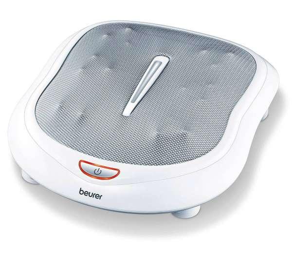 Beurer FM60 Fußmassage