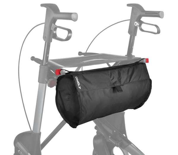 TOPRO Rollator Gepäcktasche