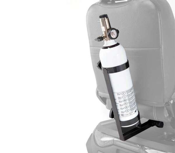 INVACARE Sauerstoffflschenhalterung