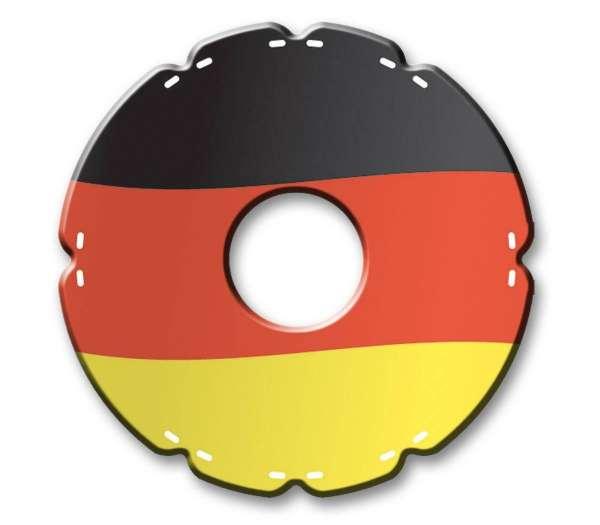 Speichenschutz Deutschland