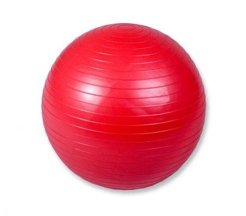 gymnastikball platzsicher 55 65 75 cm sitzball fitnessball yogaball b rostuhl. Black Bedroom Furniture Sets. Home Design Ideas